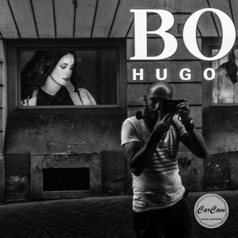 Rome, Roma, beau, beautiful, black and white, noir et blanc, art, street photography, CarCam, travel