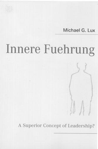 Innere Fuehrung