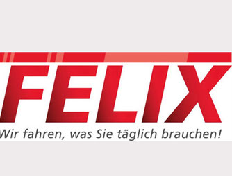 Felix Transport AG