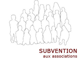 Subvention aux associations - EGLETONS