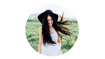 Clip In Extensions Echthaar Seamless Clipberry Hair