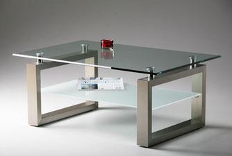 Tischplatten auf Wunschmaß von Glas-Star.de