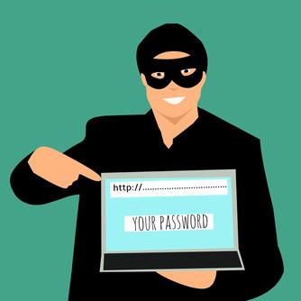 Installer un antivirus gratuit sur pc