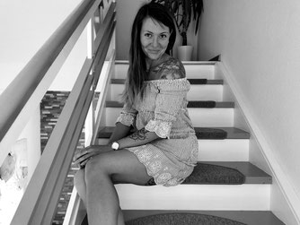 Denise Binder