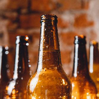 Pozzo Bianco - Birreria con cucina - Bergamo - Birre Artigianali in bottiglia