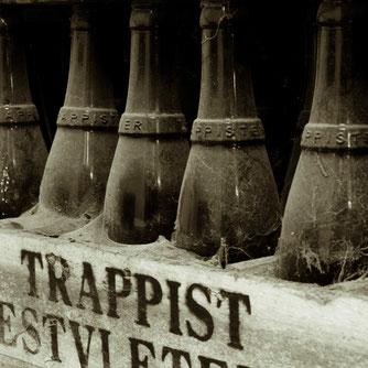 Birre Artigianali in bottiglia | Trappiste