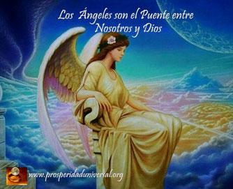 www.prosperidaduniversal.org