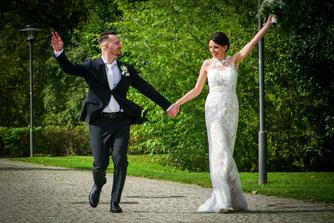 Die Besten Hochzeitsfotos im Roding und Umgebung, Russische Hochzeit in Roding und Umgebung, Hochzeit in Roding und Umgebung, Hochzeitsfotograf Roding und Umgebung