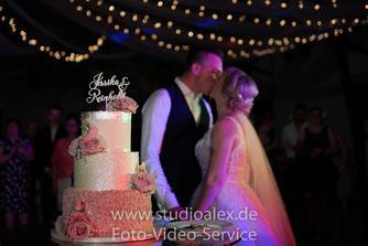 Die Besten Hochzeitsfotos im Park Ingelfingen, Russische Hochzeit in Ingelfingen, Hochzeit in Ingelfingen, Hochzeitsfotograf Ingelfingen