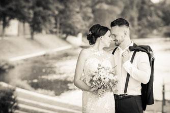 Hochzeitsfotografie in Roding und Umgebung, Hochzeitsfotos Roding und Umgebung, Fotograf Hochzeit im Roding und Umgebung, Coole Ideen für Hochzeitsfotos im Roding und Umgebung