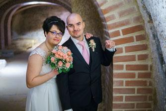 Ideen Hochzeitsfotos Schwandorf  Weinkeller, Hochzeit Schwandorf