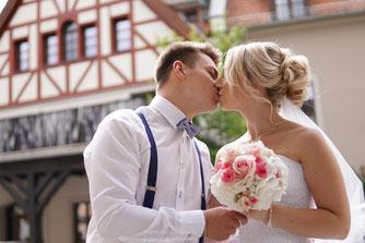 Hochzeitsfotografie Amberg, Hochzeitsfotos Amberg, Fotograf Hochzeit Amberg, Coole Ideen für Hochzeitsfotos Amberg,