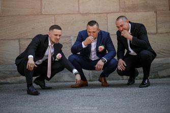Die Besten Hochzeitsfotos in Fürth & Nürnberg, Russische Hochzeit in Fürth & Nürnberg, Hochzeit in Fürth & Nürnberg, Hochzeitsfotograf Fürth & Nürnberg