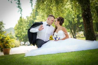 Hochzeitsfotografie Deggendorf, Hochzeitsfotos Deggendorf, Fotograf Hochzeit Deggendorf
