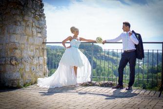 Hochzeitsfotografie Laaber, Hochzeitsfotos Laaber, Fotograf Hochzeit Laaber,