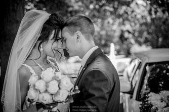 Hochzeitsfotografie im Rathaus Fürth, Hochzeitsfotos Fürth & Nürnberg, Fotograf Hochzeit im Rathaus Nürnberg, Coole Ideen für Hochzeitsfotos im Rathaus Fürth