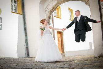 Hochzeitsfotografie Hochzeitsfotografie Sulzbach-Rosenberg, Hochzeitsfotos Hochzeitsfotografie Sulzbach-Rosenberg, Fotograf Hochzeit,Hochzeitsfotografie Sulzbach-Rosenberg