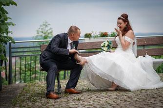 Die Besten Hochzeitsfotos in Sulzbach-Rosenberg, Russische Hochzeit in Amberg, Hochzeit in Sulzbach-Rosenberg, Hochzeitsfotograf Sulzbach-Rosenberg