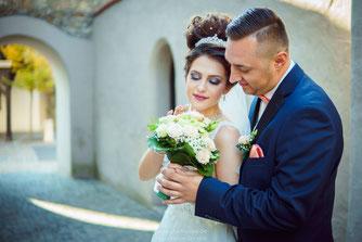 Die Besten Hochzeitsfotos in Amberg, Russische Hochzeit in Amberg, Hochzeit in Amberg, Hochzeitsfotograf Amberg