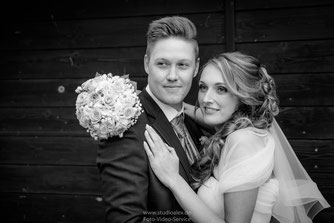 Die Besten Hochzeitsfotos in Regen Oberpfalz, Russische Hochzeit in Regen Oberpfalz, Hochzeit in Regen, Cham Oberpfalz, Hochzeitsfotograf Cham