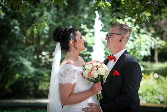Hochzeitsfotografie Fürth & Nürnberg, Hochzeitsfotos Fürth & Nürnberg, Fotograf Hochzeit Fürth & Nürnberg