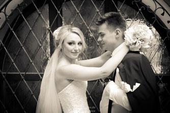 Hochzeitsfotografie Amberg, Hochzeitsfotos Amberg, Fotograf Hochzeit Amberg,