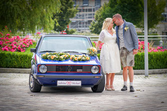 Hochzeitsfotografie  Ursensollen bei Amberg, Hochzeitsfotografie Amberg, Hochzeitsfotos Amberg, Fotograf Hochzeit Amberg, Hochzeitsfotografie im Rathaus Amberg