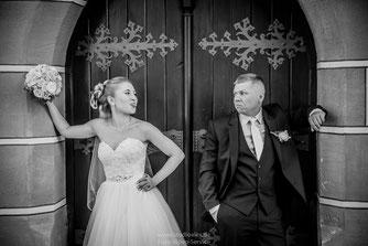 Hochzeitsfotografie Sulzbach-Rosenberg, Hochzeitsfotos Amberg, Fotograf Hochzeit Sulzbach-Rosenberg, Coole Ideen für Hochzeitsfotos Sulzbach-Rosenberg,