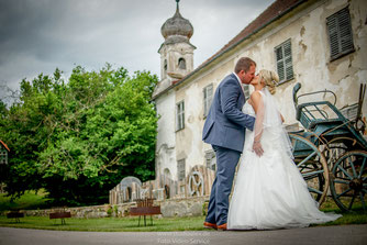 Hochzeitsfotograf Cham, Bayern, Gut Hötzing Schorndorf Cham