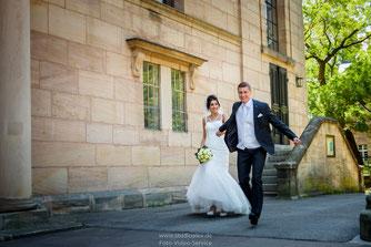 Die Besten Hochzeitsfotos Fürth, Russische Hochzeit in Fürth & Nürnberg, Hochzeit in Fürth & Nürnberg, Hochzeitsfotograf Fürth