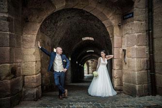 Die Besten Hochzeitsfotos auf der Burg Nürnberg, Russische Hochzeit in Fürth & Nürnberg, Hochzeit in Fürth & Nürnberg, Hochzeitsfotograf Burg Nürnberg