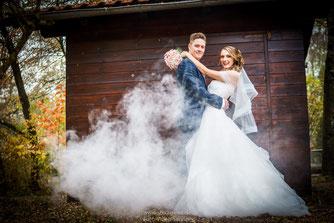 Hochzeitsfotografie Regen in Oberpfalz, Hochzeitsfotos Regen, Cham, Fotograf Hochzeit Cham, Hochzeit in Osterhofen