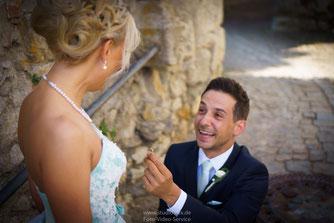 Hochzeitsfotografie Laaber, Hochzeitsfotos Laaber, Fotograf Hochzeit Laaber, Coole Ideen für Hochzeitsfotos Laaber