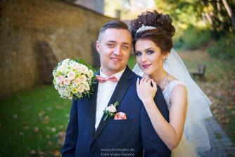 Hochzeitsfotografie Amberg, Hochzeitsfotos Amberg, Fotograf Hochzeit Amberg, Hochzeitsfotografie im Rathaus Amberg