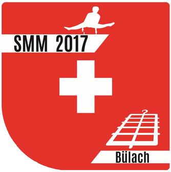 SMM_2017_SchweizerMeisterschaften_Kunstturnen_Manschaften_Frauen_und_Männer_Turnstern_Verkaufsstand