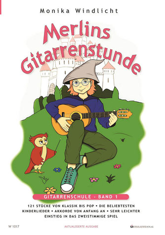 lehrbuch-fuer-kinder-band- 1