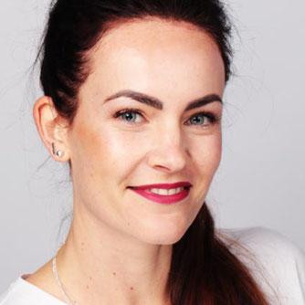 Anja Schingen