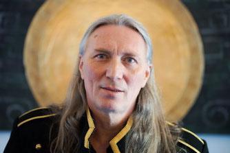 Wolfgang Ihle, Freischaffender Künstler