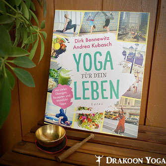 drakoonyoga_yoga_für_dein_leben.jpg