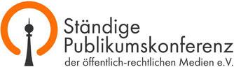 Ständige Publikumskonferenz der öff.-rechtl. Medien