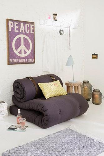 Richtig schlafen: Tipps zum Schlafzimmer einrichten - Blog Sina's ...