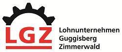 Lohnunternehmen Guggisberg Zimmerwald Betrieb Kartoffeln Tractor Pulling Siloreinigung