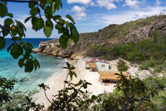 secret-beach-2-curacao-urlaub-hochzeit-wedding-heirat