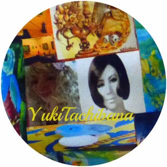 ノスタルジー 立花雪 YukiTachibana 叔母と
