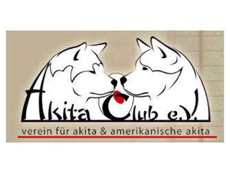 Japan Akita, Hund, Zucht, Hundezucht, Japan Akita e.V., Hundeverein, Verein,