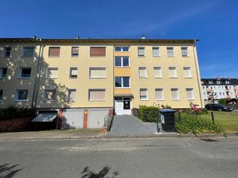 Mietwohnung in 31535 Neustadt