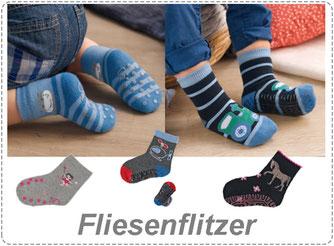 fliesenflitzer-kinder-wandls-gwandl