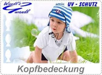 hauben-kinder-kopfbedeckung-wandls-gwandl