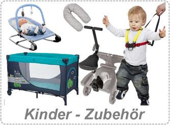 kinder-zubehoer-wandls-gwandl
