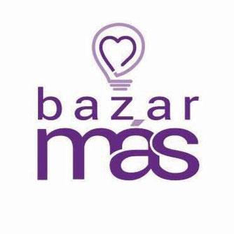 Bazar Más